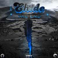 EH!DE - The End